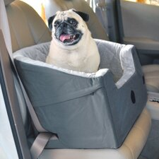Bucket Pet Booster Seat