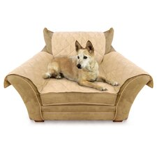 <strong>K&H Manufacturing</strong> Pet Loveseat Slipcover