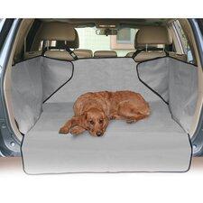 Economy Cargo Dog Slipcover