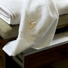 <strong>Luxor Linens</strong> Giovanni 3 Piece Towel Set