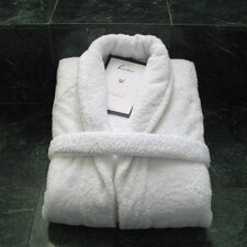 5th Avenue Bath Robe