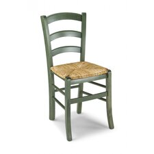 Venezia Dining Chair