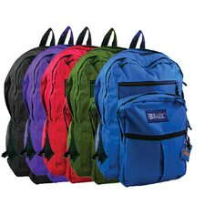 School Backpack (Set of 20)