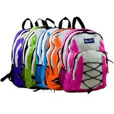Eclipse Backpack (Set of 20)