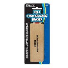 Felt Chalkboard Eraser