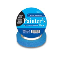 Painter's Masking Tape