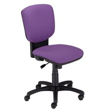 Generation Mid-Back Task Chair