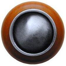 "Classic 1.5"" Round Knob"