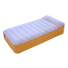 <strong>Aircloud</strong> Safari Air Bed