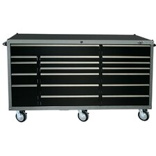 Armor Drawer Tool Cabinet
