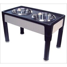 Big Dog Feeder Replacement Bowl