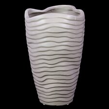Home and Garden Accents Vase