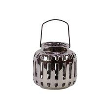 Ceramic Lantern I