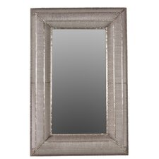 Home and Garden Accents Mirror I