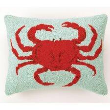 CrabWool Pillow