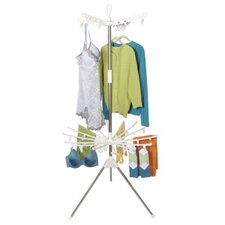 Laundry Drying Tree