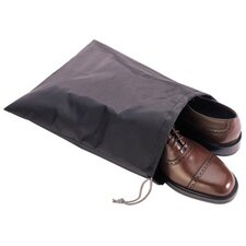 <strong>Richards Homewares</strong> Travel Shoe Bag (Set of 3)