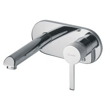 <strong>Roman Soler by Nameeks</strong> Drako Tub Filler
