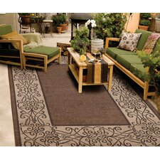 Four Seasons Raleigh Rug