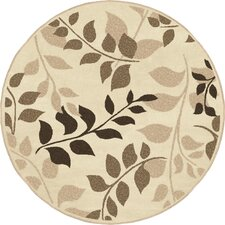 Four Seasons Olive Grove Indoor/Outdoor Rug