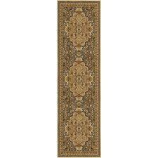 Anthology Blue Green Divinia Rug