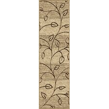 Four Seasons Kingwood Rug