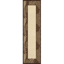 <strong>Orian Rugs Inc.</strong> Four Seasons Captiva Rug