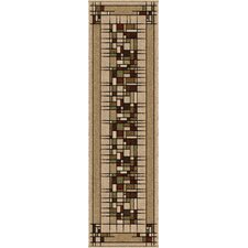 Four Seasons Eldridge Indoor/Outdoor Rug