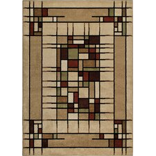Four Seasons Eldridge Rug