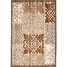 Anthology Sterling Rug