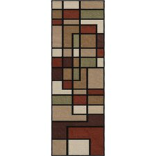 Four Seasons Thorburn Rug