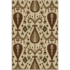 Anthology Toscana Rug