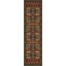 <strong>Orian Rugs Inc.</strong> Oxford Flagstaff Rug