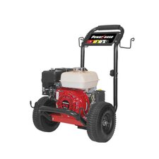 Powerease 2700 PSI 3 GPM Cold Water Pressure Washer