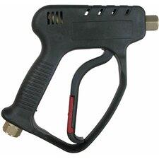 Industrial 5000 PSI Spray Gun for Pressure Washer