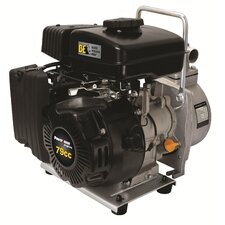 42 GPM Water Transfer Pump
