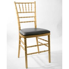 <strong>Commercial Seating Products</strong> Max Resin Chiavari Panel Cushion
