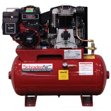<strong>Schrader International</strong> Compressor For The Service Industry Gas Powered Air Compressor