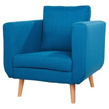 Billy Armchair