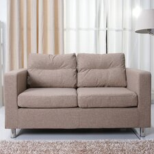 Star 2 Seater Sofa