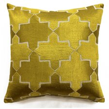<strong>Sabira</strong> Newcastle Linen Pillow