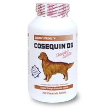 DS Capsules for Dog (250 Count)
