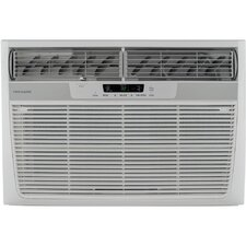 25,000 BTU Heavy-Duty Slide-Out Chassis Air Conditioner with Remote