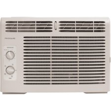 <strong>Frigidaire</strong> 8,000 BTU Mini Window Air Conditioner