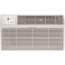 <strong>Frigidaire</strong> 12,000 BTU Energy Efficient Wall Air Conditioner with Remote