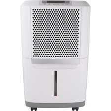 Energy Star 70 Pint Dehumidifier