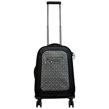 "Travel 22"" Spinner Suitcase"