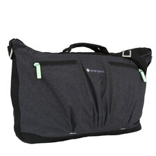"Wellness 17"" Yoga Duffel"