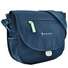 Moda Sport Milli Messenger Bag
