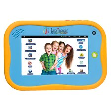 Junior Tablet